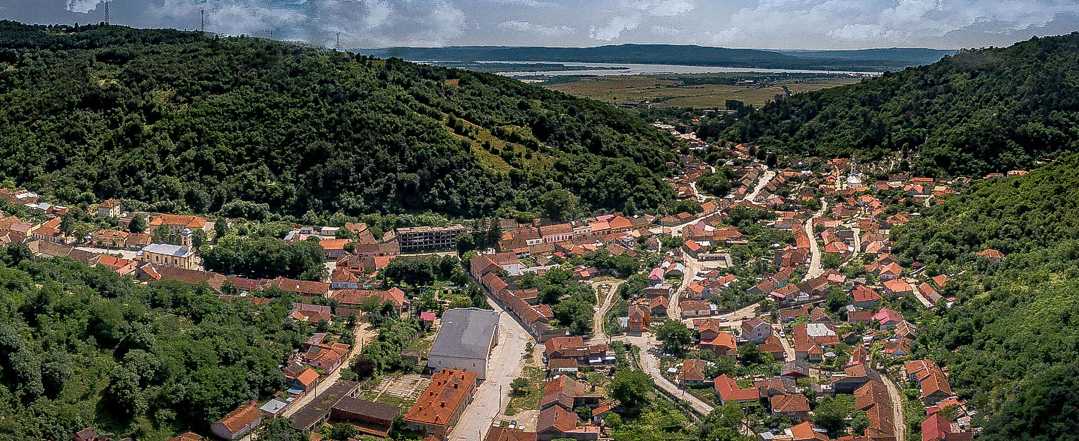 Panoramica-Moldova-Noua
