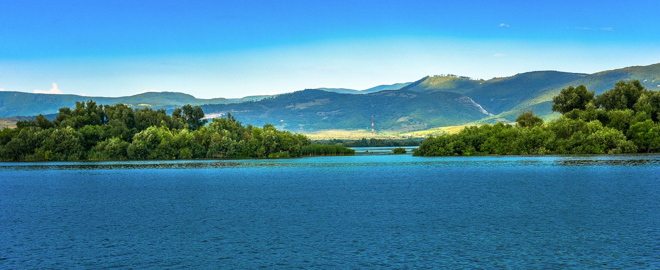 Panoramica-Ostrov-din-Moldova-Noua