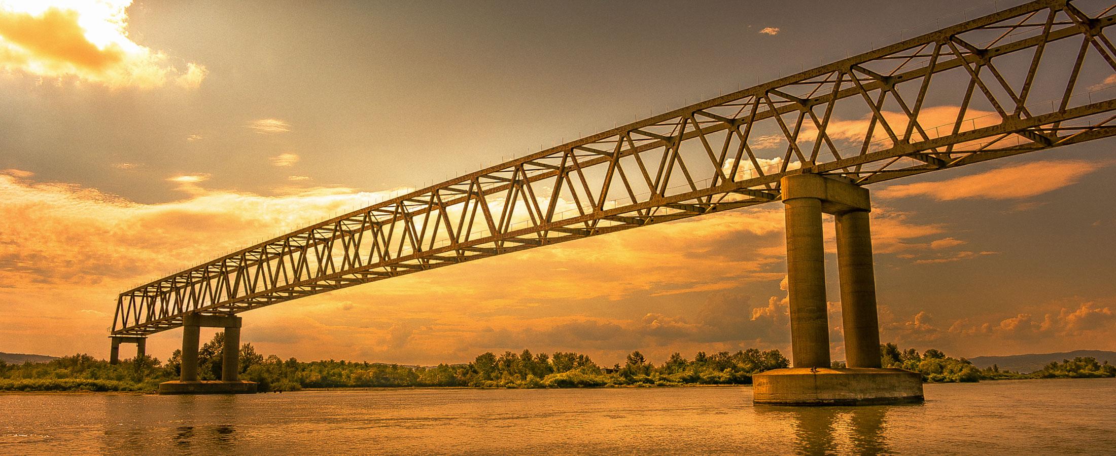 Podul-pe-Ostrov-Primaria-Moldova-Noua